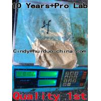 Buy cheap Authentic Pure 5F-ADB in powdered form 98% from end lab China origianl with 100% customer satisfaction product