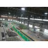 Buy cheap Fabrication Serpentine Tube Production Line , Tube Prefabrication Line from wholesalers