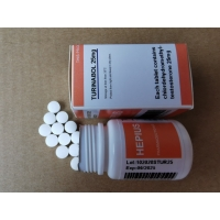 Buy cheap Oral Turinabol 4-Chlorodehydromethyltestosterone Bodybuilding Finished Steroids 2446-23-3 product