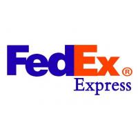 Buy cheap Global Cargo Fedex Express Service to united kingdom , air freight forwarding product