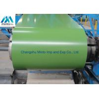 Buy cheap AISI ASTM BS DIN GB Pre Painted Steel Coil Cold Rolled Steel Grades product
