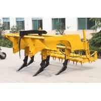Buy cheap subsoiler 1PS product