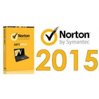 Buy cheap Genuine Computer Antivirus Software Norton Antivirus 1 PC Online Install Key product