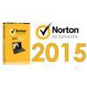 Buy cheap Genuine Computer Antivirus Software Norton Antivirus 1 PC Online Install Key from wholesalers