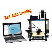 Buy cheap FDM 3D Printer of PLA ABS HIPS Petg Wood Flexible for Multiple Use product