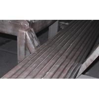 Buy cheap Heat Resisting Steel Seamless Boiler Tubes , Round Seamless Mechanical Tubing product