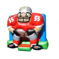 Buy cheap 2015 Most Popular inflatable big hero for sale product