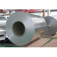 Quality 1060 1100 5083 6061 6063 8011 H24 Aluminum Strips Annealed Condition Aluminium for sale