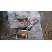 Rectangle Shaped Water Fountain Equipment Waterfall Nozzle With Remote Control 107210381