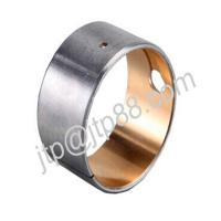 Buy cheap 4944137 Engine 6CT Connecting Rod Bushings / Piston Pin Bushing from wholesalers