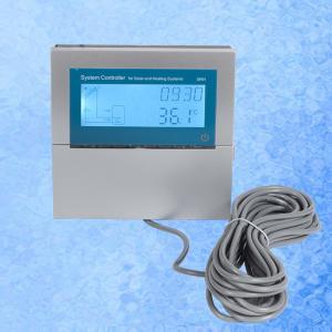 Solar Water Heater Controller, Solar Water Heater Controller