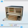 Buy cheap 19'' Fiber Optic Distribution Box from wholesalers