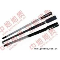 Buy cheap Overshot Q Series, All Chinese standard from wholesalers