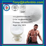 Buy cheap Local Anethetic Drugs 99.9% Pramoxine Hydrochloride Anesthetic Anodye CAS 637-58-1 Pramoxine HCl product