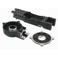 Buy cheap Anodizing Surface 4 Axis Machining Aluminum Housing For UAV Assembling product