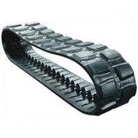 Buy cheap Fit for Brand Machiney 300x52.5Nx92 Rubber Track for SKID STEER LODER product