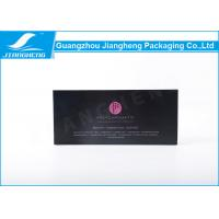 Essential Oil Packaging Boxes, Essential Oil Packaging Boxes