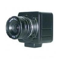 Buy cheap USB 2.0 CMOS 1.3 M Pixel High Speed Industrial Camera For VMM Automation product