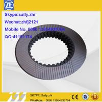 China original ZF  Friction Disk  ZF. 0501208915 , zf parts  for ZF gearbox  4wg200 on sale
