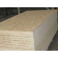 Buy cheap 1220*2440mm Size Oriented Strand Board Eco Friendly Materials For Construction product