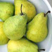 Buy cheap Fresh Pears product