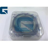 Buy cheap PC200-7K Excavator Seal Kit 707-99-46130 707-99-51760 707-99-45230 from wholesalers