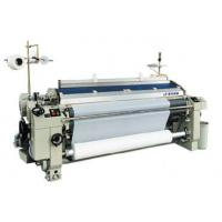 Buy cheap Waster Jet Loom product
