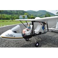 Buy cheap EasySky 4ch RC Model Radio Control Beginner RC Airplane Drifter 2.4 G 4ch from wholesalers