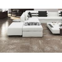 Buy cheap 100% Virgin PVC Rigid Core Luxury Vinyl Tile Plank Flooring Easy To Install And Clean product