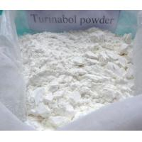 Buy cheap Oral Turinabol Lean Muscle Anabolic Steroid Powder 4-Chlorodehydromethyltestosterone product