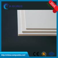 China fiberglass foam board, fiberglass honeycomb sandwich panels, fiberglass foam sandwich, Fiberglass Sandwich Panels, on sale