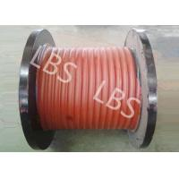 Buy cheap Rotary Drilling Rig Machine Special Grooved Drum With Lebus Grooves product