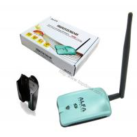 Buy cheap high power 1000mw ralink 3070l usb wifi adapter product