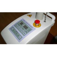 Ultra Pulse Pain Relief Surgical Veterinary Laser Therapy Machine