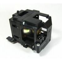 Buy cheap Original lamps with housing for Hitachi projector DT00731 product