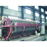 Buy cheap Micro Porous Ceramic Dewatering Equipment For Separate Mine Slurry product