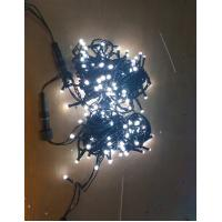 quality factory supplier light strings led christmas lights for sale