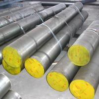 Buy cheap 4130 alloy steel bar product