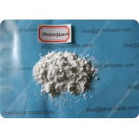 China Methoxydienone Steroidal Compounds Advanced Intermediate of Active Steroids wholesale