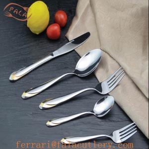 Buy cheap Novelty Commercial Patio Fiesta Designer Dinnerware Rental product