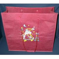 Buy cheap plastic carrier bag product