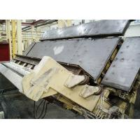 Buy cheap Fully Automatic Concrete Block Making Machine AAC Production Line product