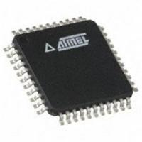 Buy cheap (IC)AT89C55WD-24AI Atmel - Icbond Electronics Limited product