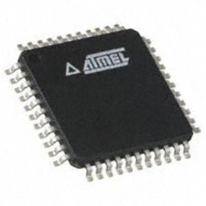 Buy cheap (IC)T89C51CC01UA-SLSIM Atmel - Icbond Electronics Limited product