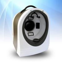 Buy cheap Facial Skin Analyzer Machine For Hospitals product