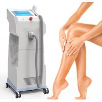 Buy cheap Cheap Medical Equipment Laser 2017,Alexandrite Laser Hair Removal, 808nm Diode Laser Hair Removal beauty product