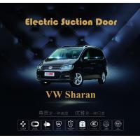 China VW Sharan Car Door Soft Close Automatic System , Electric Suction Doors on sale