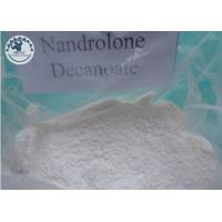 Buy cheap 19-nor Anabolic Steroid Nandrolone Decanoate for Treat Individuals Diagnosed product