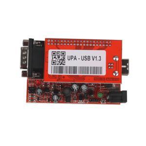 Buy cheap UUSP UPA-USB Serial Programmer Full Package V1.3 Hot sale product