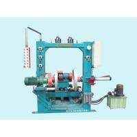Buy cheap waste tire retreading machinery from wholesalers